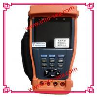 Quality STest-895 CCTV Security Video Camera Tester for sale