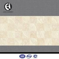 Quality 3d inkjet kitchen wall tiles for modern kitchen designs for sale