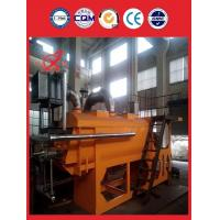 Quality sourcing Round Vibrating Sieve Machine for sale