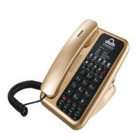 Buy cheap HOTEL GUESTROOM TELEPHONE from Wholesalers