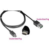 Quality USB Type C To RS232 Cable for sale