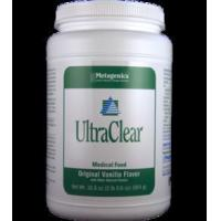 Quality UltraClear Medical Food for sale