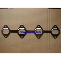 Quality Exhaust Manifold Gasket for sale