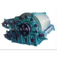 Quality Cotton Carding Machine Needle for sale