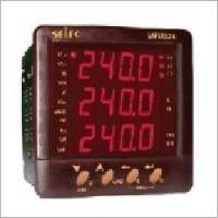 Quality Electrical Panel Meters for sale