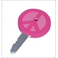 Quality Key Cover KC002 for sale