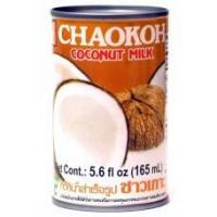 Quality Chaokoh Coconut Milk for sale