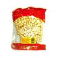 Quality Dried Lotus Seeds for sale