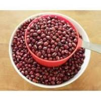 Quality Red Bean for sale