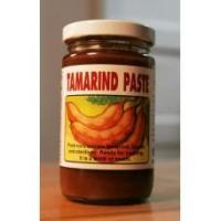 Quality Tamarind Paste 400g for sale