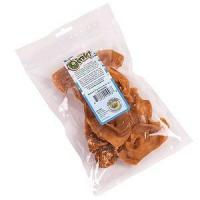 Quality Pig Treats and Pig Ears Free Raised Natural Pig Snouts 6 oz for sale