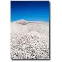 Quality ASTM Aggregates for sale