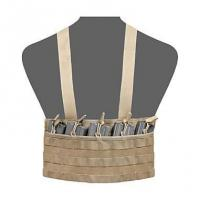 Buy cheap Elite Ops Coyote Tan Warrior Light Assault Rig Coyote Tan from Wholesalers