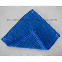 """Quality 130425-6Movingblanket72x80"""" for sale"""