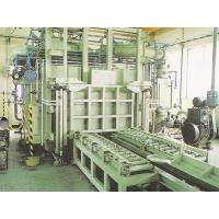 Buy cheap BBA forvacuum annealing furnace from wholesalers