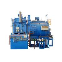 Buy cheap FBQ Multi-purpose Chamber Furnace from wholesalers