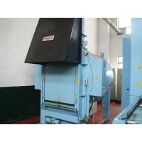 Buy cheap UDT tempering furnace from wholesalers