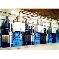 Buy cheap BBH Multi-purpose Chamber Furnace from wholesalers