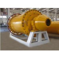 Pottery Ball Mill