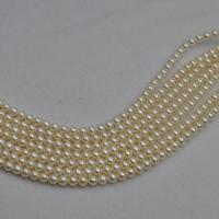Quality Pearl Strands FWRS001 for sale