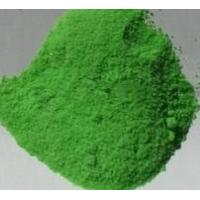 China Metal materials Nickel(II) chloride anhydrous on sale
