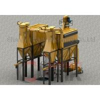 Quality Diatomace earth stone mills, stone grinder for sale
