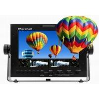 China Features Product name:MarShall-OR-70-3D-monitor on sale