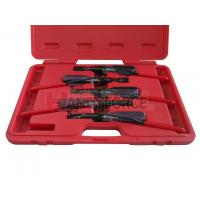 Quality Engine Service Tool / Universal Valve Adjustment Tools (EN0123) for sale