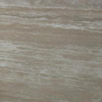 Quality Granite Materials Beige Travertine for sale