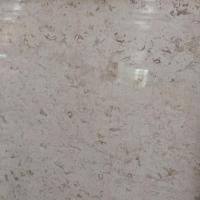 Granite Materials Mountain Flower Marble