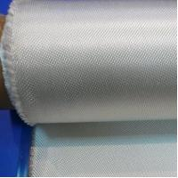 Buy cheap 2014560410High silica fiber from Wholesalers