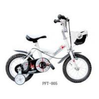 Quality High Quality Children Bicycle 12-20