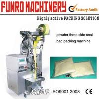 Buy cheap Medical Powder Packing Machine, Pharmaceutical Machinery from wholesalers
