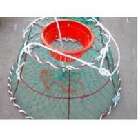 Quality CT-35snow crab trap for sale