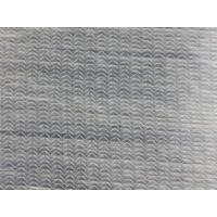 Quality Multiaxial Warp Knitted for sale