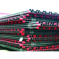 China Casing Pipe (for Oil and Gas Extraction) on sale