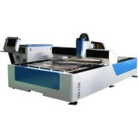 A0 UV Flatbed Printer For Glass And Wood