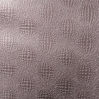 Quality Leather for decoration MSLPVC00002 for sale