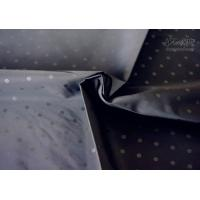 Buy cheap Memory Fabric PM-F320P from Wholesalers