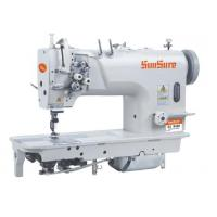 Quality SS 8420 High speed double needle machines(micro oil) for sale