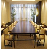 Quality Huguang, commercial carpet roll, meeting room carpet for sale