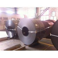 Quality Cold Rolled Hard Board for sale