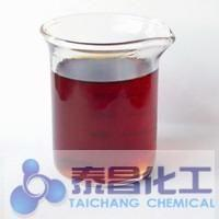 Quality TC-F Titanate Coupling Agent TC-F for sale