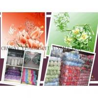 Quality Sell best Hot design 100% cotton printed woven fabric for sale