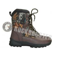Quality hiking shoes or boots HB1833 for sale