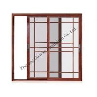 aluminum sliding glass doors Aluminum Sliding Doors