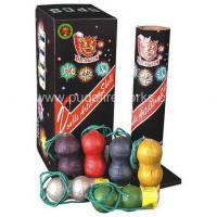 Quality CPDW519B Double artillery shell for sale
