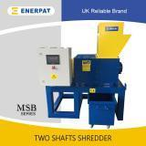 Quality Two Shafts Scrap Shredders for sale