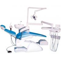 China TYPE: Computer Controlled Integral Dental Unit: VM-8050 on sale