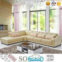 Quality Foshan Furniture Factory Directly Sale Cheap Sectional Sofa for sale